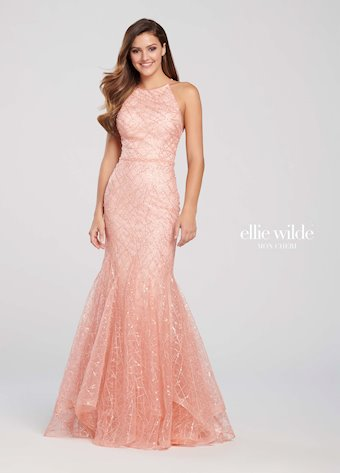 Ellie Wilde EW119101