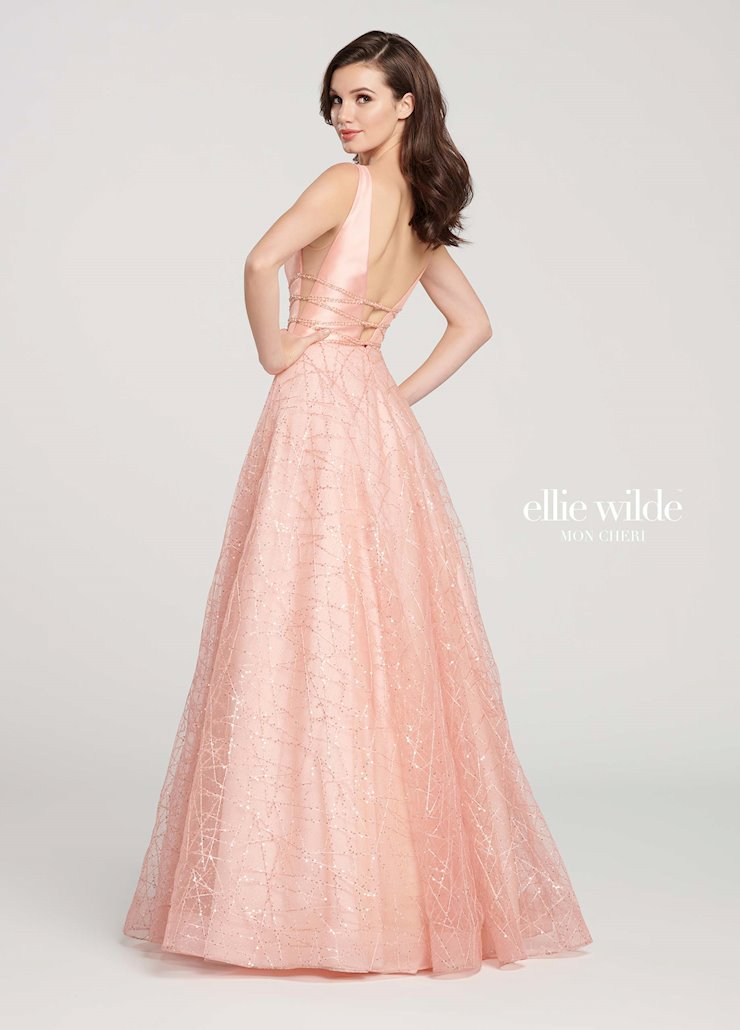 Ellie Wilde Style #EW119102