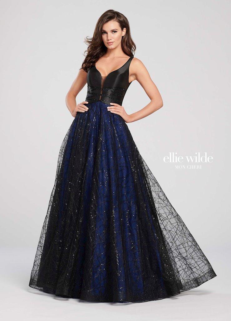 Ellie Wilde Prom Dresses EW119102