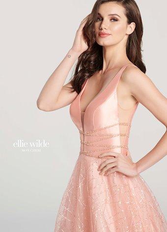 Ellie Wilde EW119102