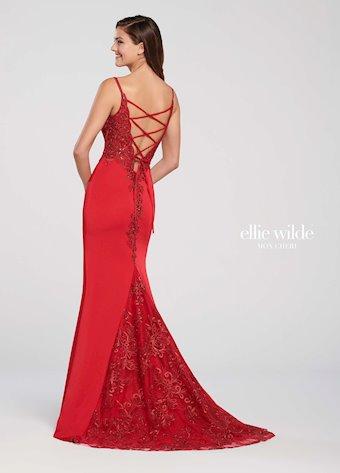 Ellie Wilde Style #EW119103