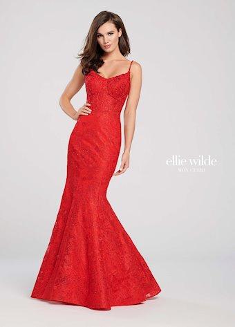 Ellie Wilde Style: EW119104