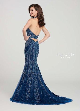 Ellie Wilde Style #EW119105