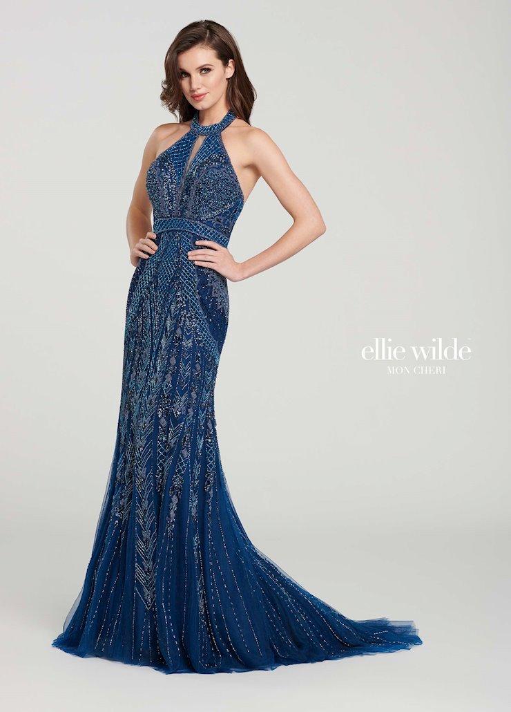 Ellie Wilde EW119105