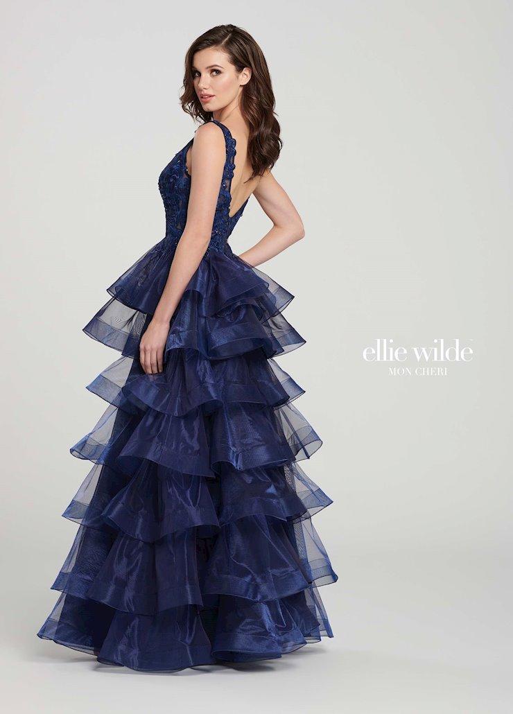 Ellie Wilde Style #EW119106