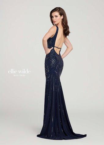 Ellie Wilde Prom Dresses EW119107