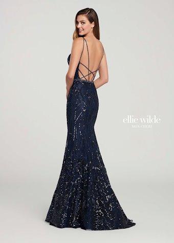 Ellie Wilde EW119108