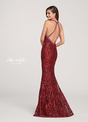 Ellie Wilde Style: EW119109