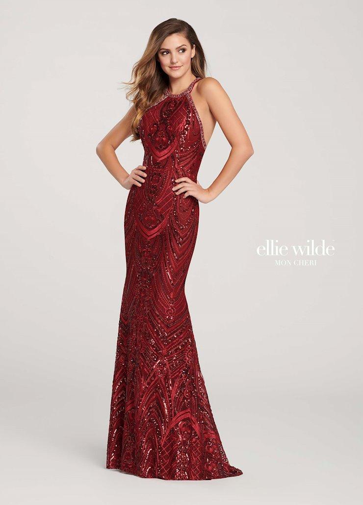 Ellie Wilde EW119109