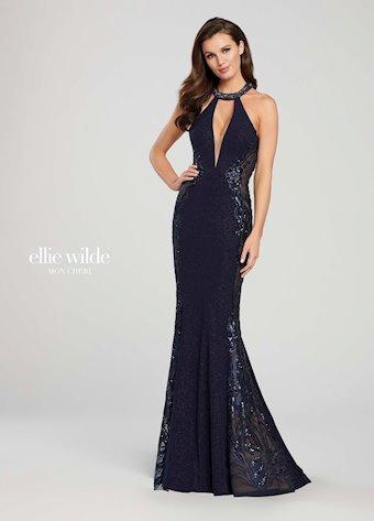 Ellie Wilde Style #EW119110