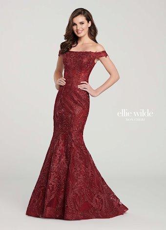 Ellie Wilde EW119111