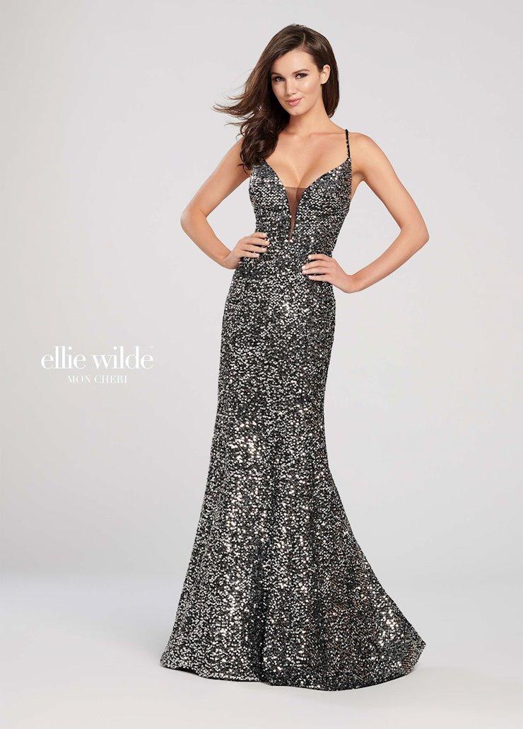 Ellie Wilde Style #EW119112