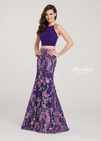 Ellie Wilde EW119113