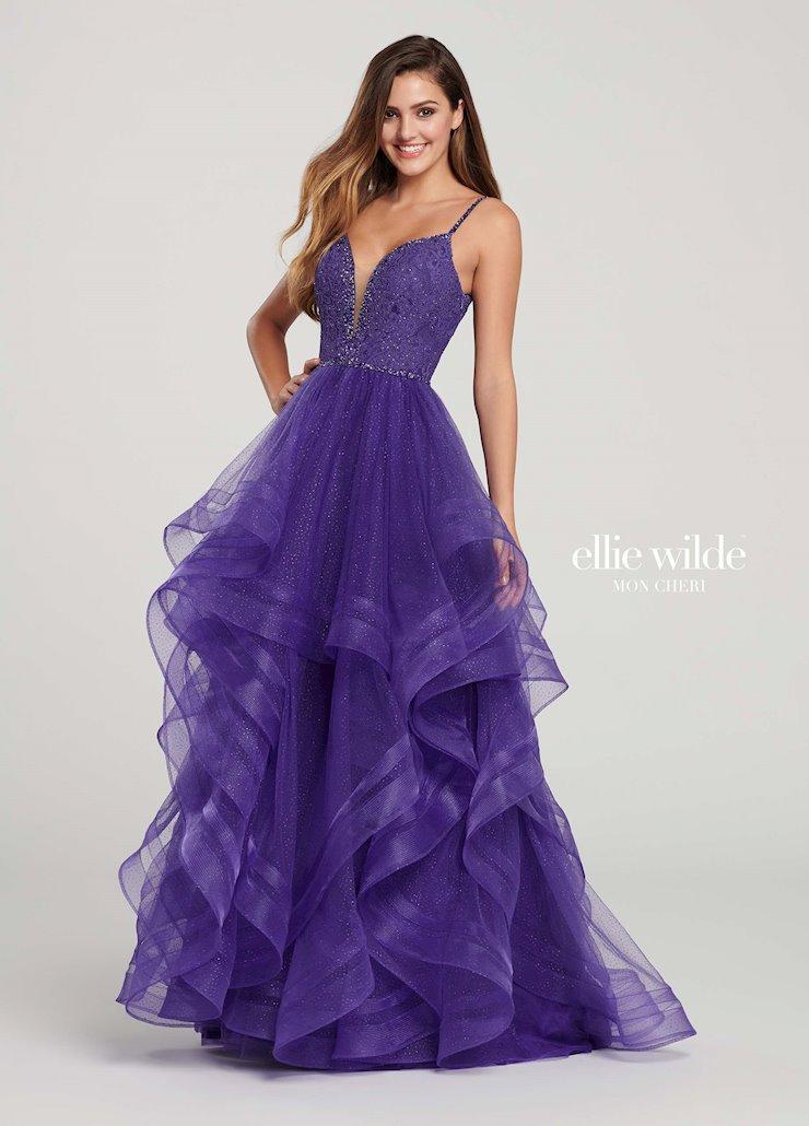 Ellie Wilde EW119115