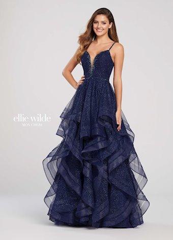 Ellie Wilde Style #EW119115