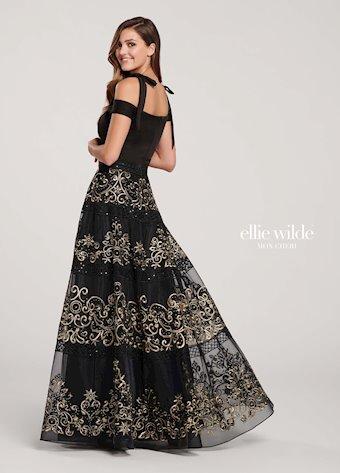 Ellie Wilde EW119119