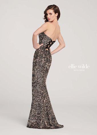 Ellie Wilde EW119120
