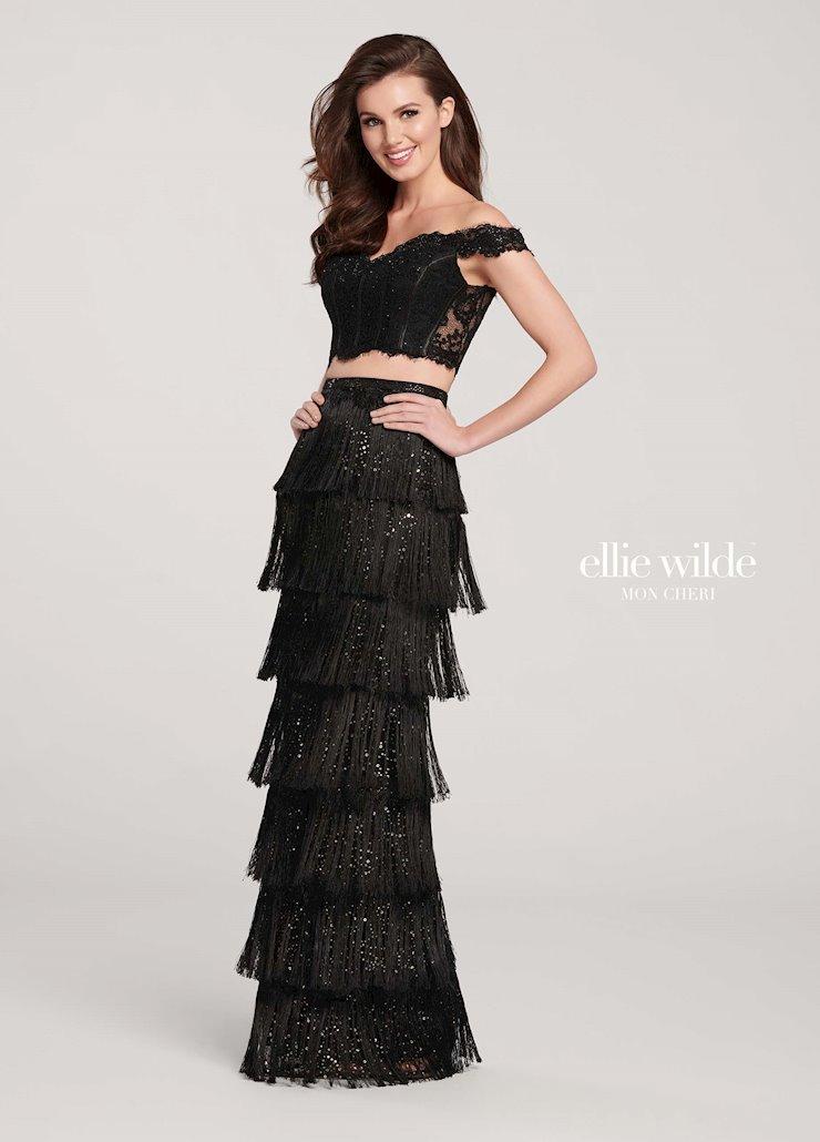 Ellie Wilde EW119121