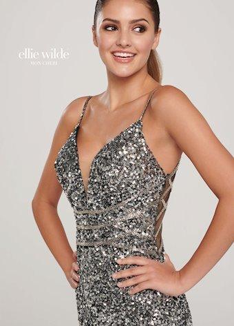 Ellie Wilde EW119123