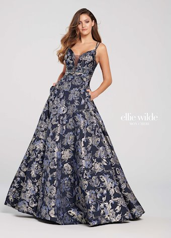 Ellie Wilde EW119125