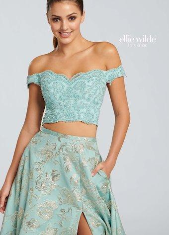 Ellie Wilde Style: EW119126
