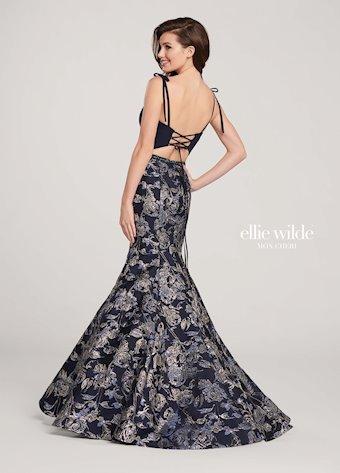 Ellie Wilde Prom Dresses EW119127