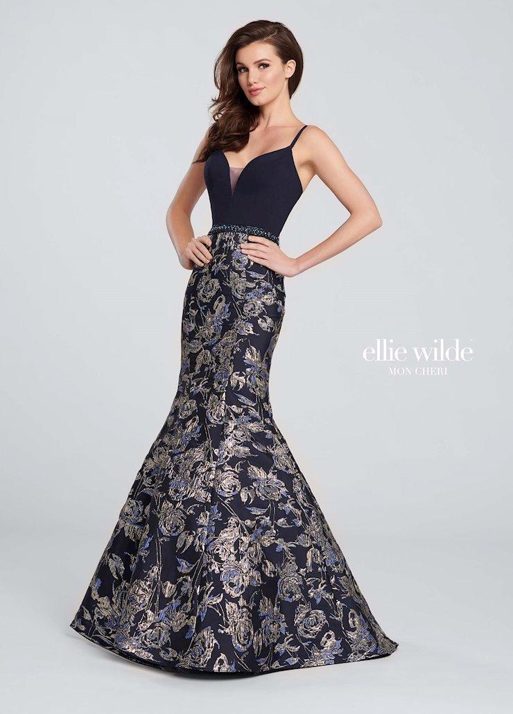 Ellie Wilde EW119127