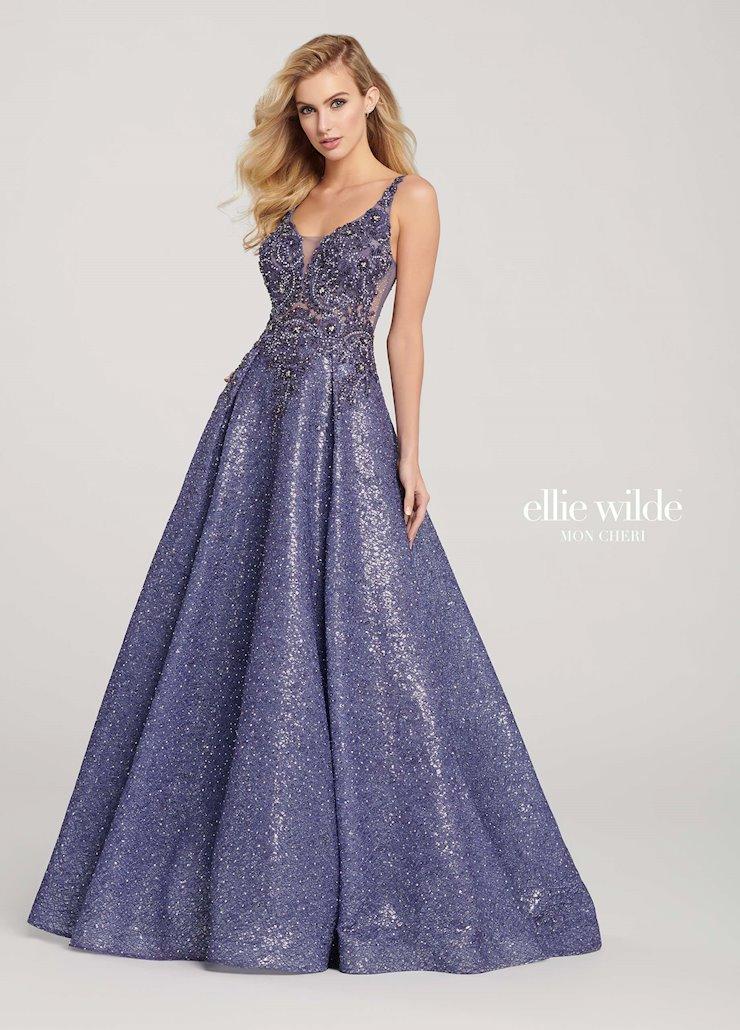 Ellie Wilde Style #EW119128 Image