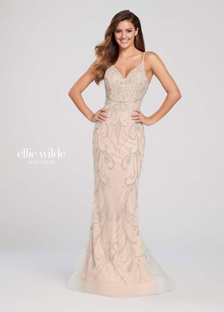 Ellie Wilde EW119131