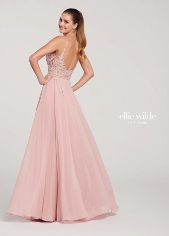 Ellie Wilde EW119132