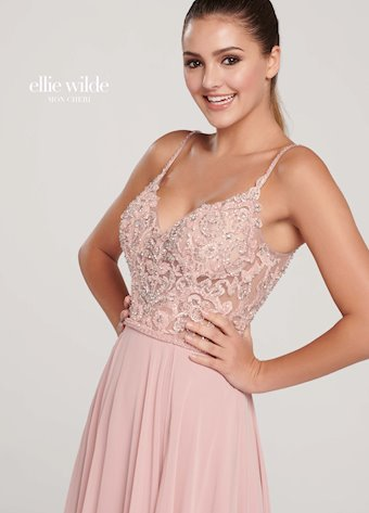 Ellie Wilde Style: EW119132