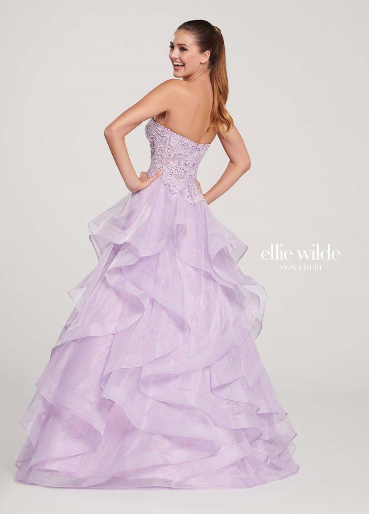 Ellie Wilde Style #EW119133