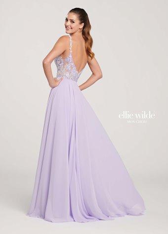 Ellie Wilde Prom Dresses EW119135