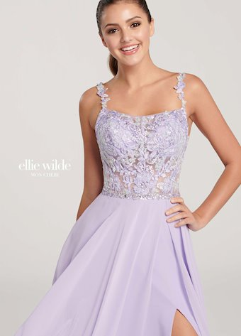 Ellie Wilde EW119135