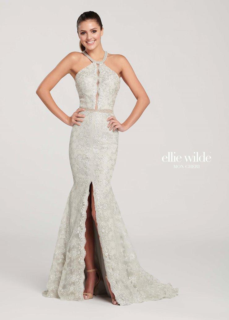 Ellie Wilde EW119137