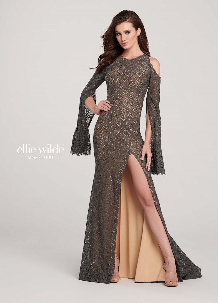 Ellie Wilde EW119138