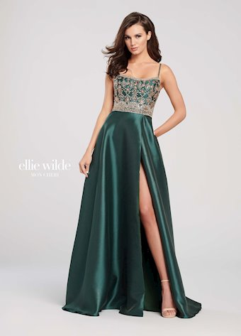 Ellie Wilde EW119139