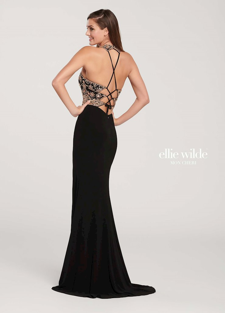 Ellie Wilde EW119140