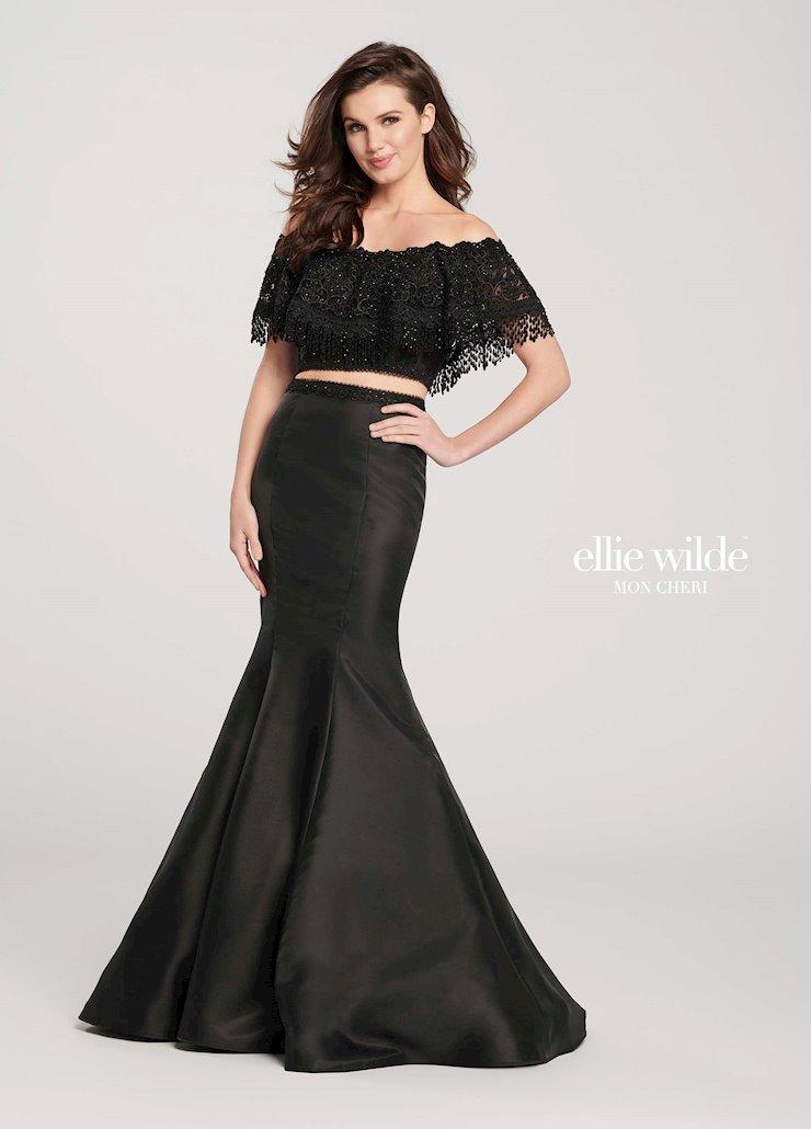 Ellie Wilde Style #EW119141 Image