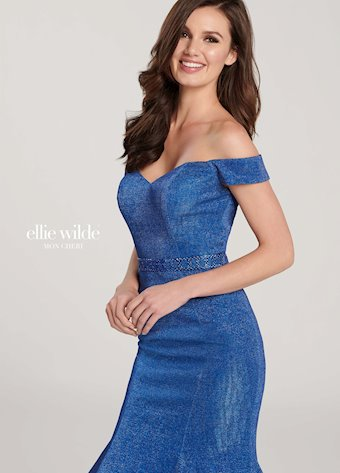 Ellie Wilde EW119142