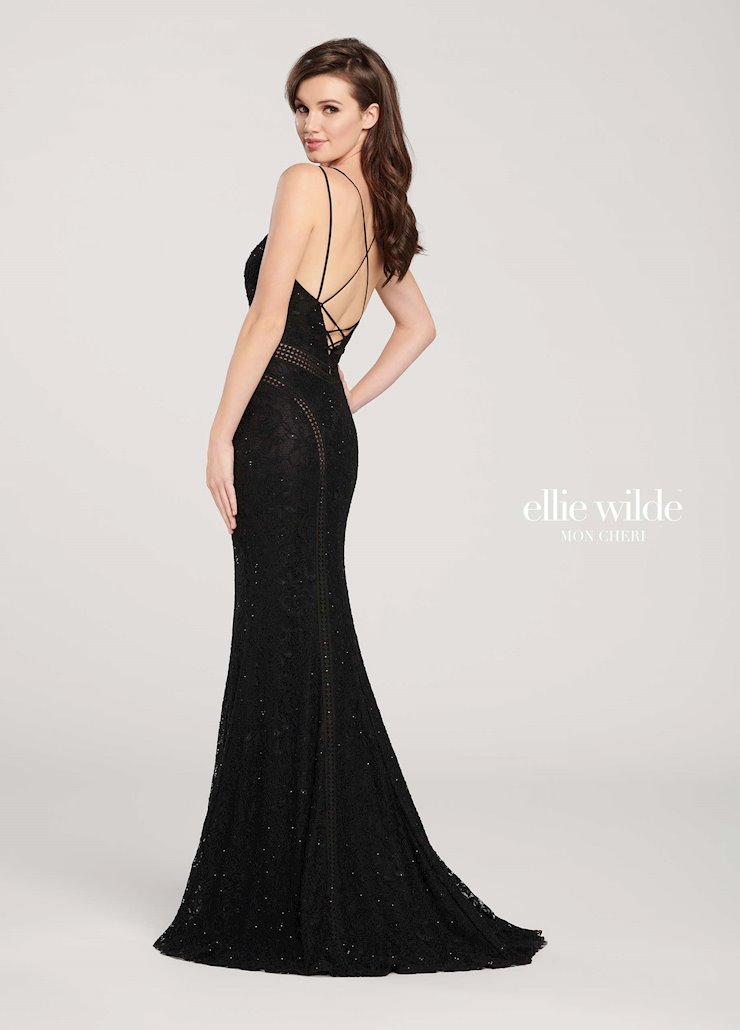 Ellie Wilde EW119143