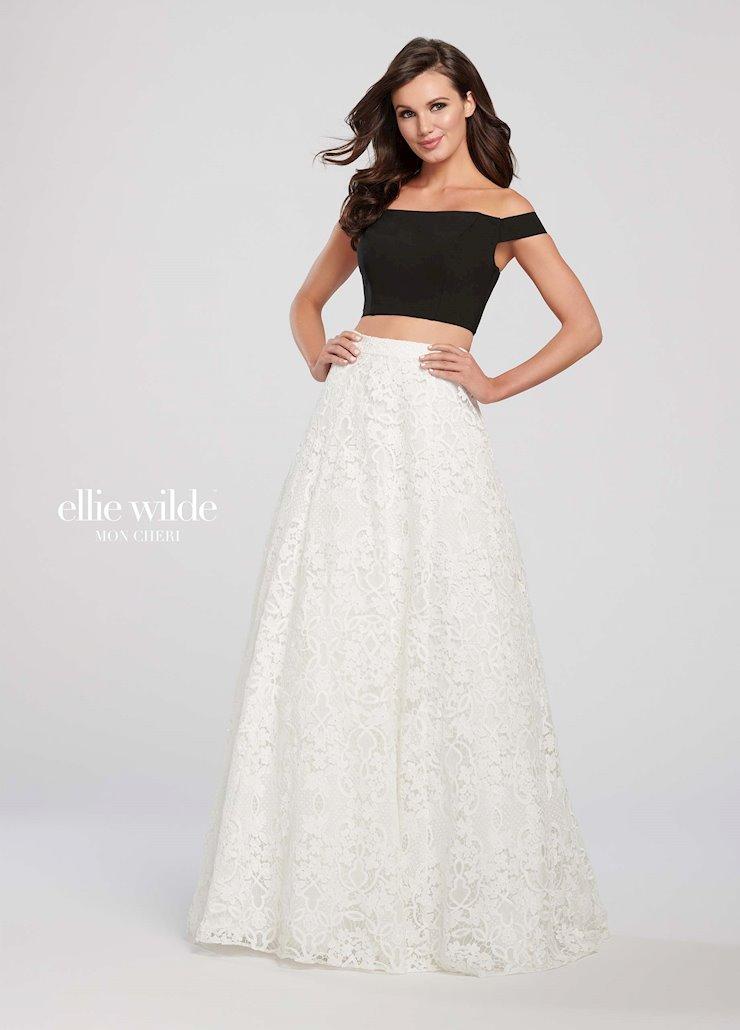 Ellie Wilde EW119144