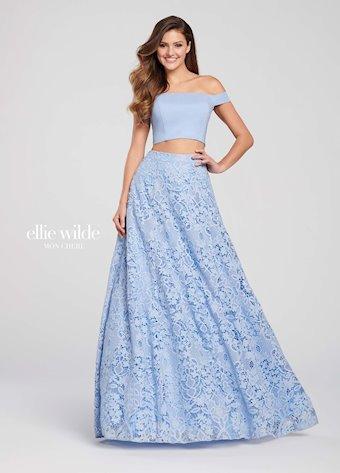 Ellie Wilde Style: EW119144