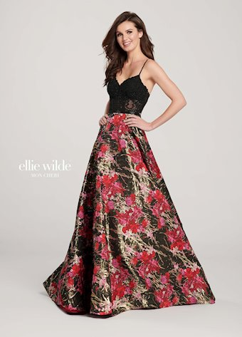 Ellie Wilde EW119145