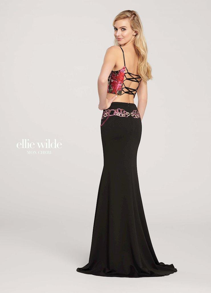Ellie Wilde Style #EW119146
