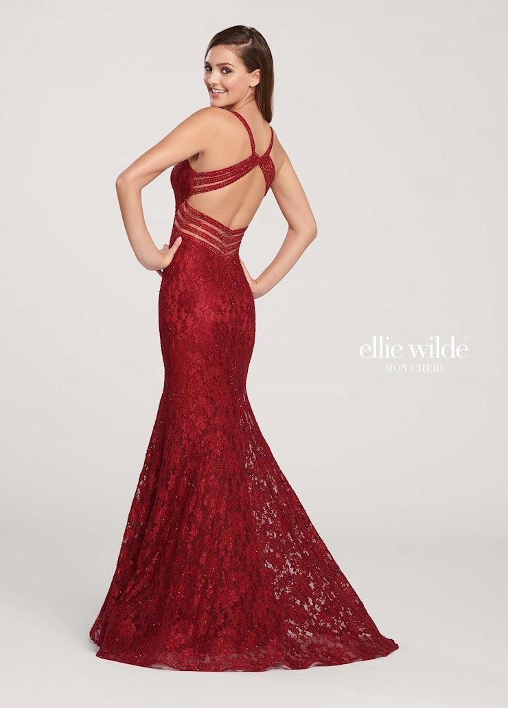 Ellie Wilde Style #EW119147