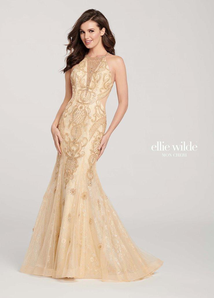 Ellie Wilde EW119148