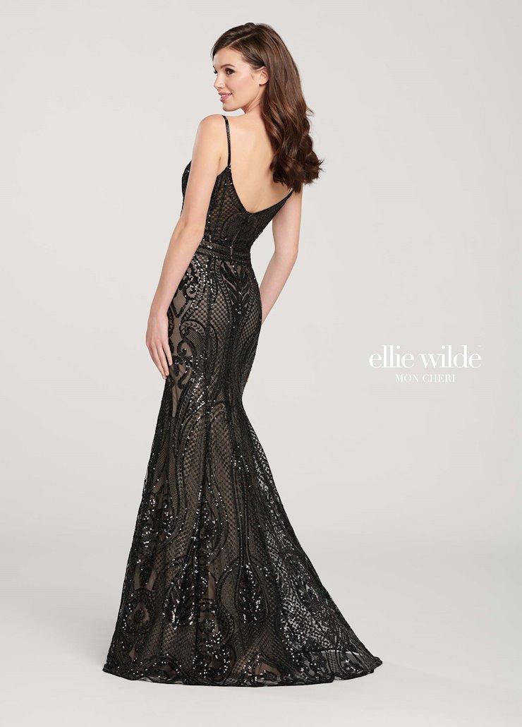 Ellie Wilde Style #EW119150