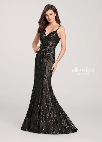 Ellie Wilde EW119150