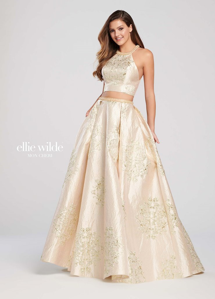 Ellie Wilde EW119151
